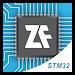 Download ZFlasher STM32 1.1.1 APK