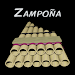 Download Zampoña 2.4 APK