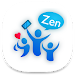 Download ASUS ZenTalk Community 2.2.46_20180817 APK