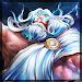 Download Zeus Age 1.5.6 APK