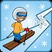 Download ZigZag Snow Ski 1.0 APK