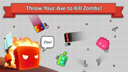 Download Zlax.io Zombs Luv Ax 1.7 APK