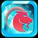 Download Zodiac Free Memory Games 1.0.5 APK