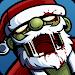 Download Zombie Age 3: Shooting Walking Zombie: Dead City 1.2.6 APK