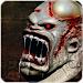 Download Zombie Crushers: FPS ZOMBIE SURVIVAL 1.12.0 APK