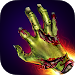 Download FPS Zombies: Call of Zombie 1.6 APK