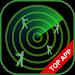 Download Zombie Radar Simulation 1.1 APK
