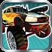 Download Zombie Truck Race Multiplayer 1.0.1 APK