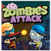 Download Zombie Attack - Free 1.8.0.0 APK