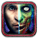 Download ZombieBooth 4.41 APK