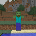 Download ZombiePeak Minecraft Wallpaper 4.3 APK
