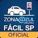 Download Zona Azul Digital Fácil SP CET - OFICIAL São Paulo 4.6.5 APK