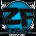 Download Zonafly 3.6.7 APK