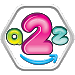 Download a2z Play 1.0.2 APK