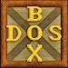 Download aDosBox 0.2.5 APK