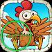 Download ban ga - bắn gà tây 1.0.5 APK