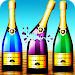 Download bottle shoot game 25.0 APK
