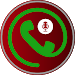 Download Call recorder automatic 2.35 APK
