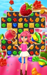 Download candy bomb 1.1 APK