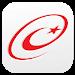 Download e-Devlet Kapısı 3.0 APK