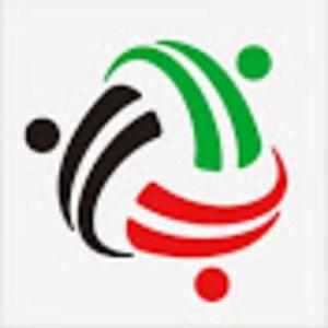 Download eCitizen Kenya 1.0 APK