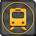 Download 지하철매니저 - 실시간도착정보 3.3.1 APK
