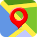 Download free maps 15.0 APK