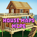 Download fun house maps for minecraft 2.3.27 APK