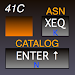 Download go41c 1.2.0 APK