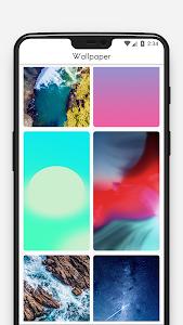 Download i.OS 12 Lock Screen - i.Phone X Locker 1.8 APK