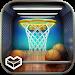 Download iBasket Gunner - Basketball Shooting Machine 1.1.0 APK