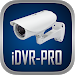 Download iDVR-PRO Viewer: CCTV DVR App 1.6.1 APK