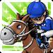 Download iHorse Racing: free horse racing game 2.33 APK