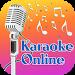 Download iKara Karaoke Online 1.8 APK