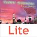Download iLAHi KERVANI - Lite 1.9 APK