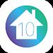 Download iLauncher OS10 - Theme Phone7 6.3.2017.8.0 APK