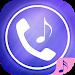 Download iPhone Ringtone 2018 2.0.3 APK