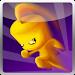 Download iRunner 1.2.3 APK