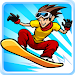Download iStunt 2 1.1.3 APK
