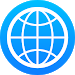 Download iTranslate Translator & Dictionary 5.1.6 APK