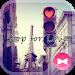 Download Paris Wallpaper-Stop for Love- 1.0.2 APK