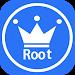 Download kingɌoot : easy Root 1.0 APK
