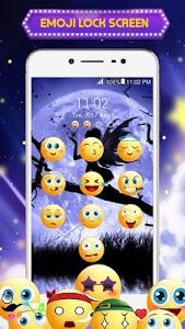 Download lock screen emoji 1.4.4 APK