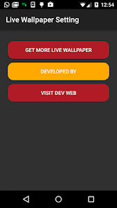 Download masonic wallpaper free 10.02 APK