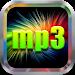 Download mp3 Ringtones Free Download 1.7 APK