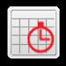 Download myTimeSheet Free 3.0.3 (Buxfix release) APK