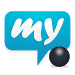 Download mysms mirror - Dark Theme 1.1 APK