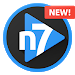 Download n7player Music Player 3.0.10 googlePlay APK