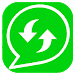 Download new Update for WhatsApp 1.0 APK