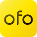 ofo — Get where you're going on two wheels